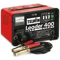 Telwin Leader 400 Start