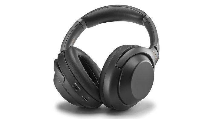 Sony WH-1000XM3 recenzia