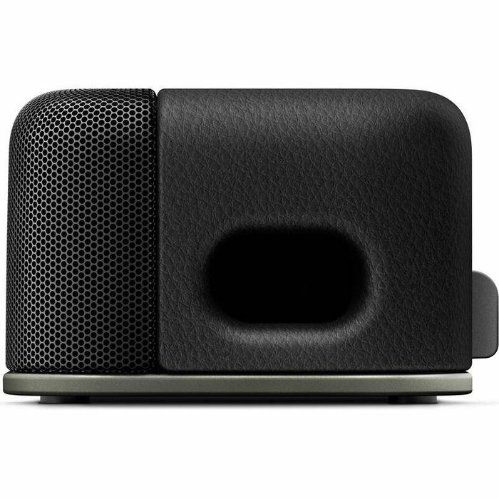 Soundbar Sony HT-X8500