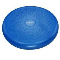 Balance Cushion Lifefit