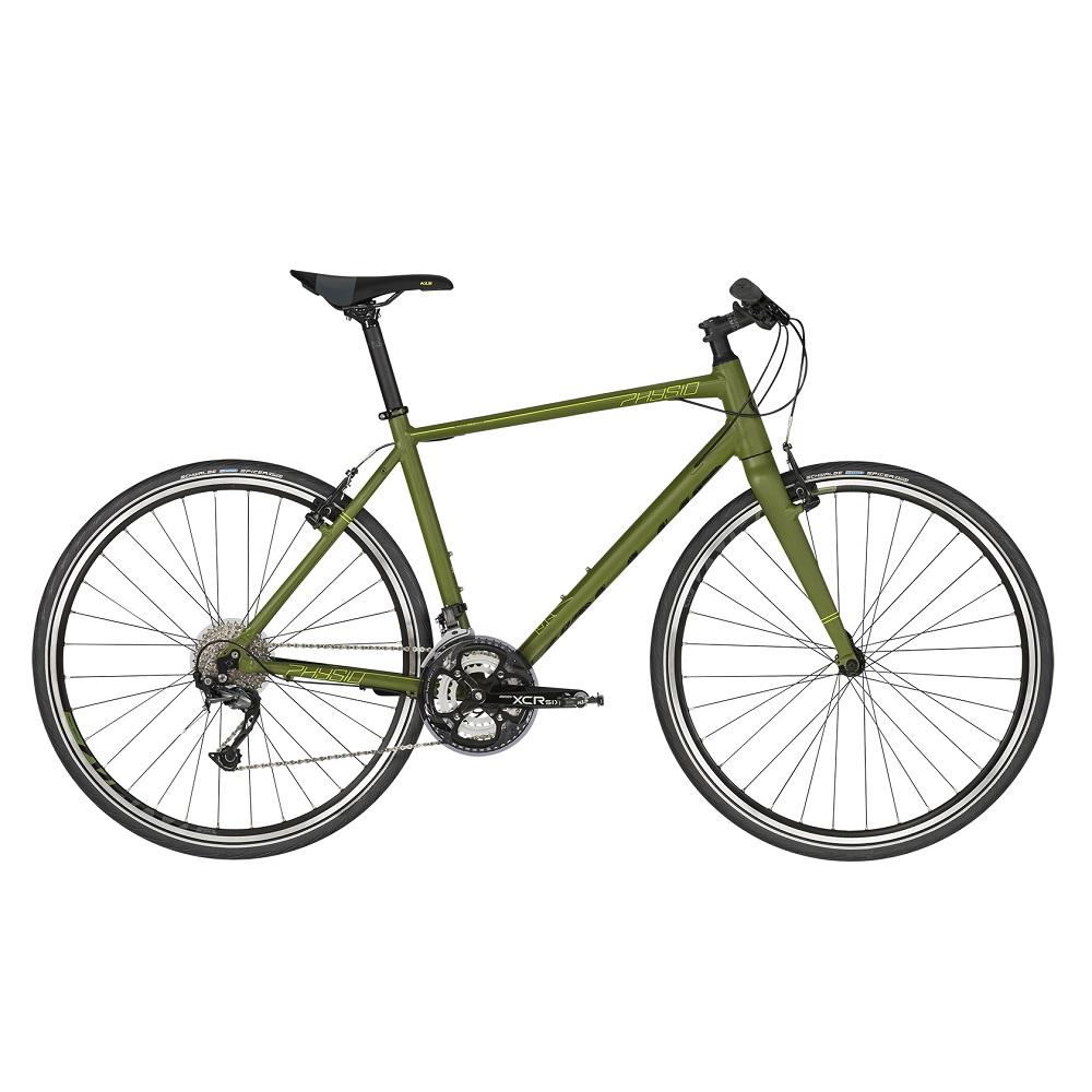 Najlepšie cestné bicykle 2021 – recenzie, test, porovnanie