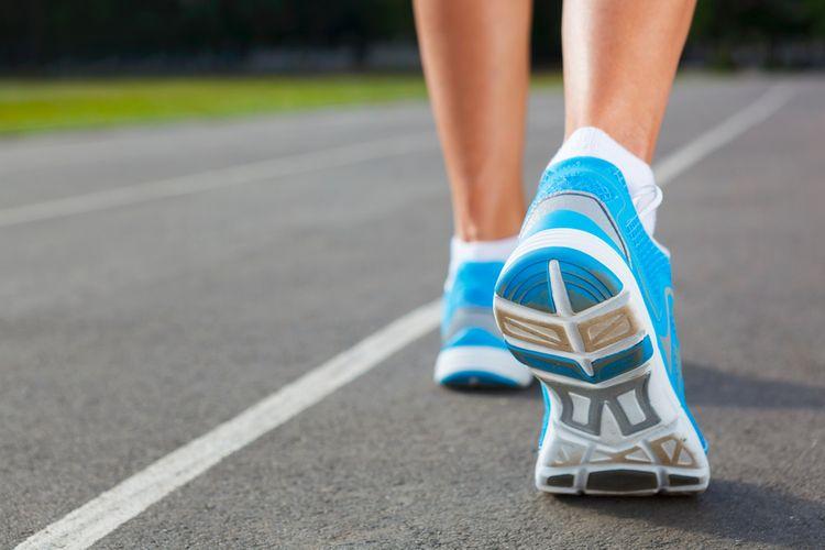 Aké sú najvhodnejšie tenisky na behanie?