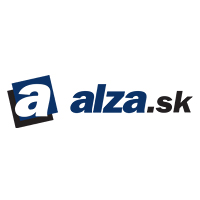 Black Friday Alza.sk