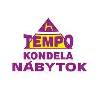 Black Friday Temponabytok.sk