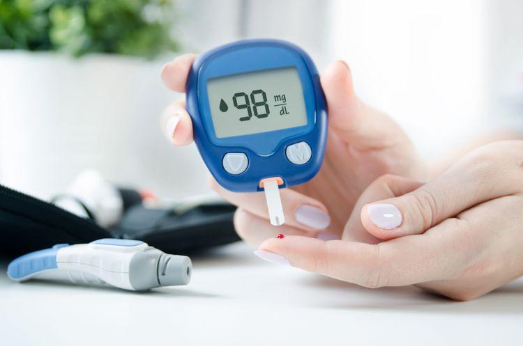 Aká je správna hladina cukru v krvi?