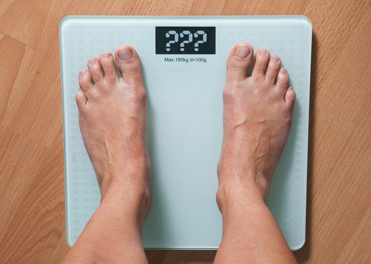 Ako vybrať diagnostickú váhu?