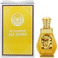 Al Haramain Alf Zahra