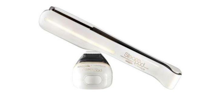 L'Oréal Professionnel Steampod 2.0 Retail recenzia