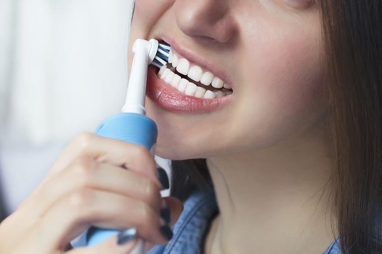Najlepšia oscilačno-rotačná zubná kefka – ktorá to je?