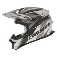 Cassida Cross Pro