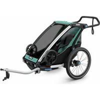Thule Chariot Lite 1