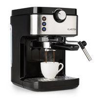Klarstein BellaVita Espresso kávovar