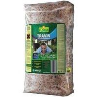 Agro hnojivo KT Travin 20 kg