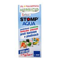 Basf Stomp Aqua 250 ml