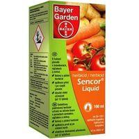 Sencor Liquid 100 ml