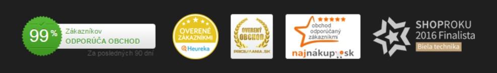 e-spotrebice.sk ocenenia