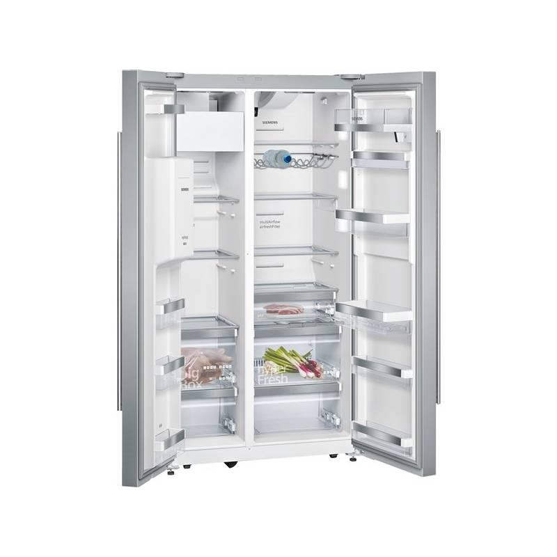 Najlepšie Americké chladničky 2020 – recenzie, testy, porovnanie