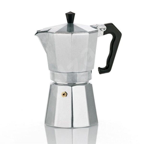 Najlepšie mokka kávovary 2019 – recenzie, test a skúsenosti