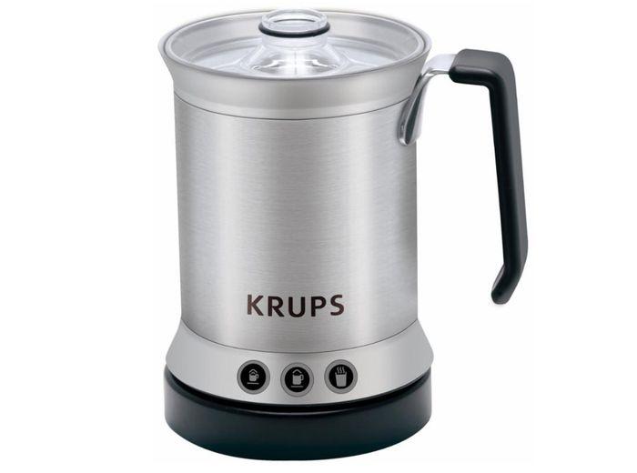 Krups XL20004E recenzia
