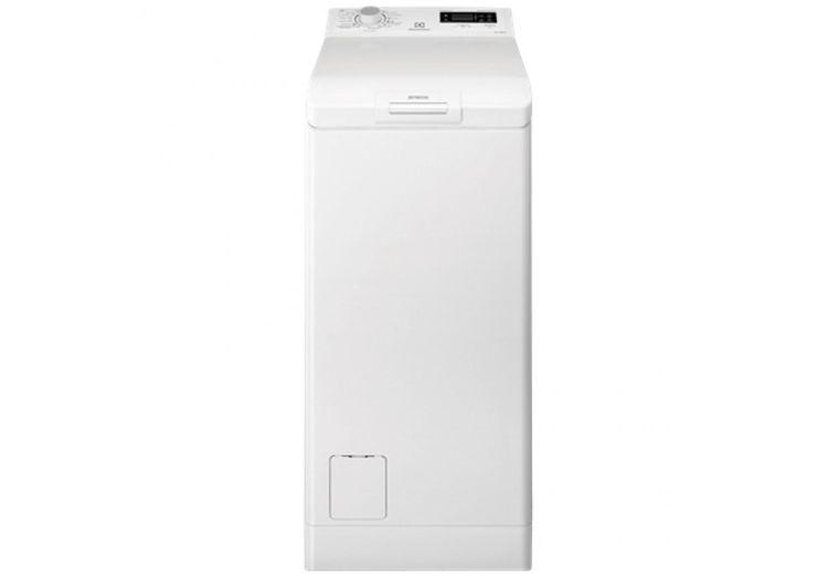 Electrolux EWT1366HGW recenzia