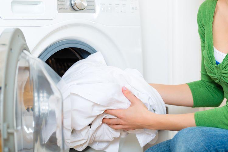 Práčka so sušičkou v jednom