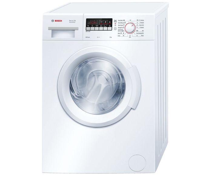 Bosch WAB 20262BY recenzia