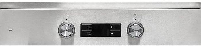 Beko FSM 69300 GXT ovládací panel