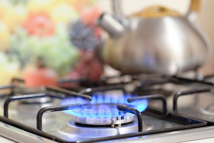 Plynový sporák - aké sú jeho výhody?
