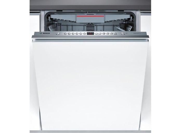 Bosch SMV46KX01E recenzia