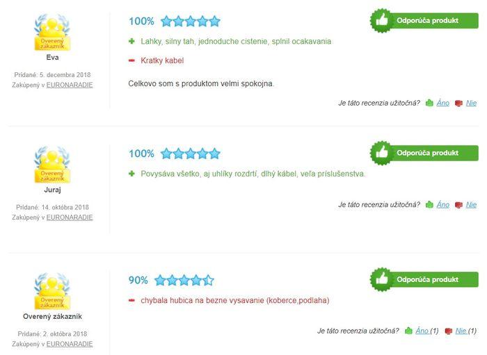 Recenzie a skúsenosti s vysávačom na popol Kärcher AD 4 Premium