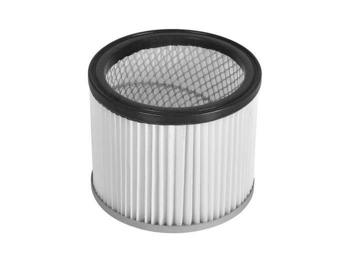Filter vysávača Scheppach ACM 18