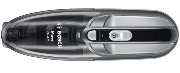 Bosch BHN 20110 recenzia