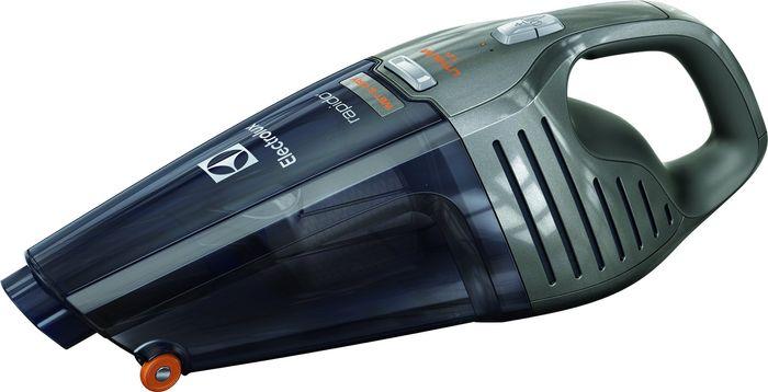 Electrolux ZB 6106 WDT recenzia