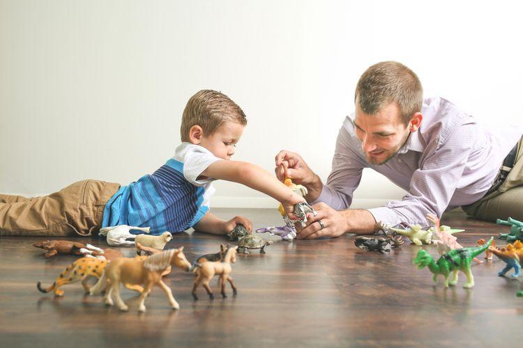 Najpredávanejšie na Aliexpresse – Darčeky pre deti