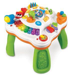 Hračky pre najmenších