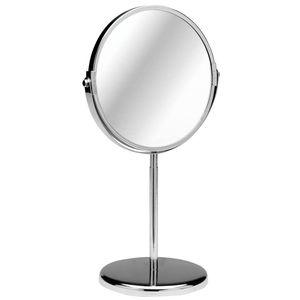 Kozmetické zrkadlá