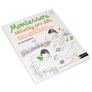Montessori pomôcky