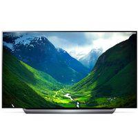 ec62341e5 Obnovovacia frekvencia televízora, PQI, index spracovania obrazu ...