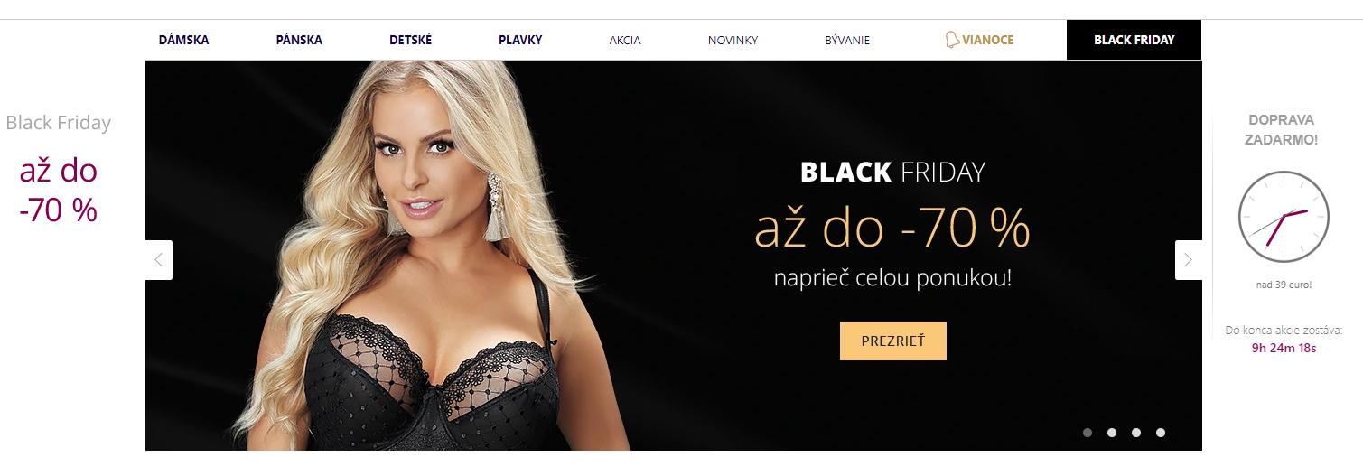 Black Friday v Astratex