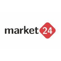 Black Friday Market24.sk