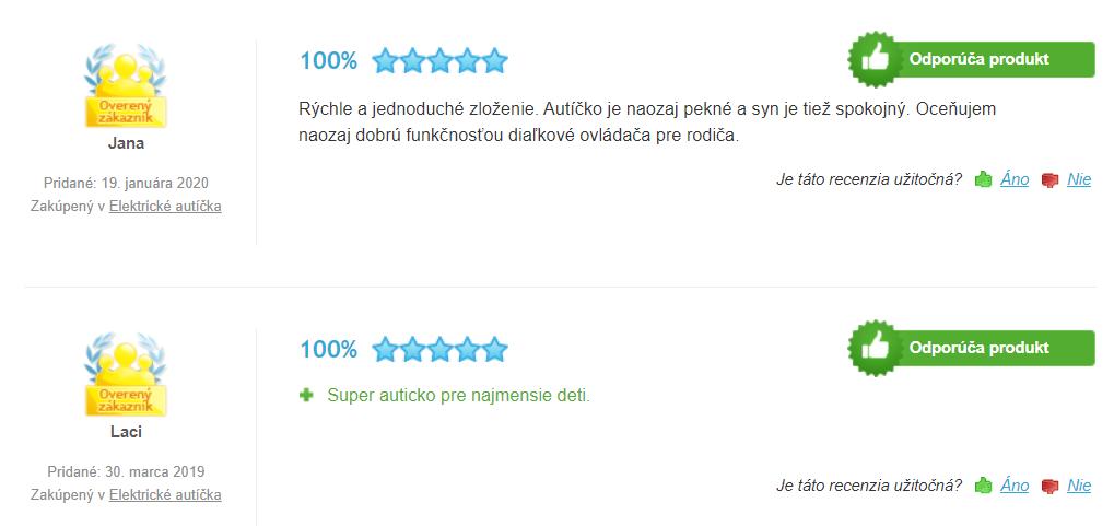 Recenzie a skúsenosti s Audi TT RS