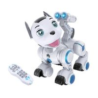 Wiky Robo-pes
