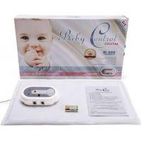 Baby Control Digital BC-200