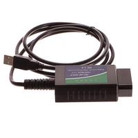 TouchScan ELM 327