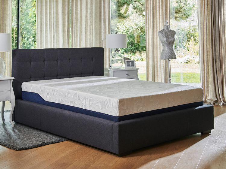 Dormeo Air+ Comfort recenzia