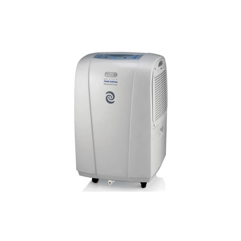 Najlepšie odvlhčovače vzduchu 2021 – recenzie, test, porovnanie, skúsenosti