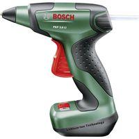 Bosch PKP 3,6 Ll