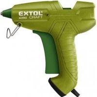 Extol Craft 422000