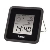 Hama TH50 113987