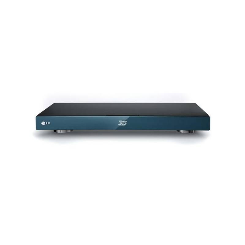 Najlepšie Blu-ray prehrávače 2021 – recenzie, test, porovnanie